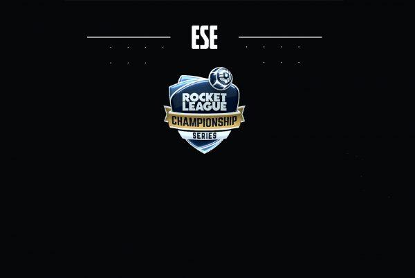 Background Photo Of Rocket League Championship Logo