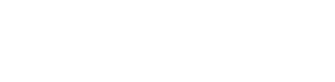 Neosurf Logo In White