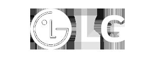 LG Brand Logo