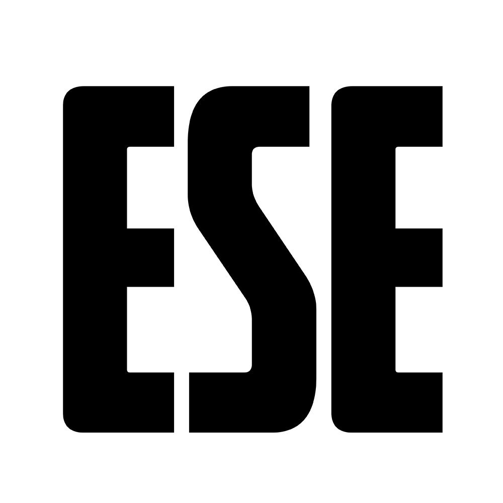 ESE CEO Recaps 2020 Work, Talks Expansion Plans
